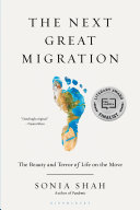 The Next Great Migration Pdf/ePub eBook