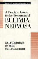 A Practical Guide to the Treatment of Bulimia Nervosa