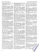 American Book Publishing Record  , Volume 45,Edições 7-8