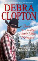 Shane  The Cowboy   s Junk Store Princess