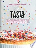 Tasty Dessert PDF