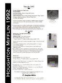 Journal of Marketing