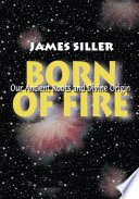 Born of Fire Book