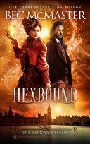 Pdf Hexbound