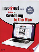 MacMost com Guide to Switching to the Mac