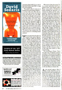 The New Yorker ebook