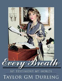 Every Breath