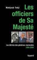 Pdf Les officiers de Sa Majesté Telecharger
