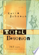 Total Devotion PDF