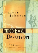 Total Devotion Pdf/ePub eBook