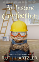 An Instant Confection An Amish Cupcake Cozy Mystery [Pdf/ePub] eBook