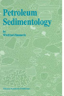 Petroleum Sedimentology Book PDF
