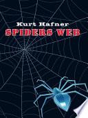 Spiders Web Book