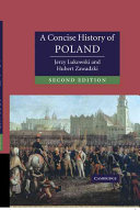 A Concise History of Poland