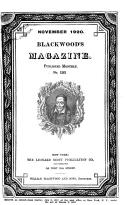 Halaman 556