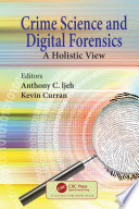 Crime Science and Digital Forensics Book