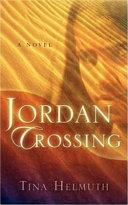 Jordan Crossing