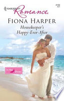 After Ever Happy [Pdf/ePub] eBook