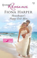 Pdf Housekeeper's Happy-Ever-After Telecharger