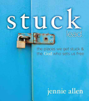 Stuck Leader s Guide Book PDF