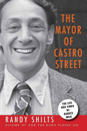The Mayor of Castro Street Pdf/ePub eBook