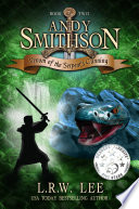 Venom of the Serpent s Cunning  Book Two