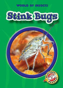 Pdf Stink Bugs Telecharger