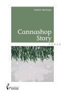 Pdf Cannashop Story Telecharger