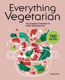 Everything Vegetarian
