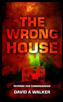 The Wrong House Book