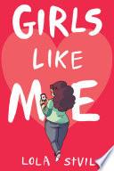 Girls Like Me image