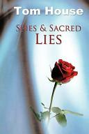 Spies   Sacred Lies