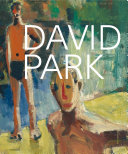 David Park  A Retrospective