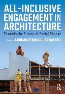 All Inclusive Engagement in Architecture