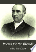 Poems for the Fireside