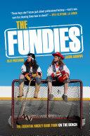 The Fundies Pdf/ePub eBook