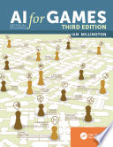 AI for Games  Third Edition