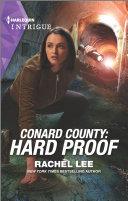 Pdf Conard County: Hard Proof Telecharger