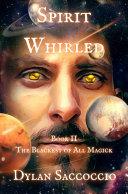 Spirit Whirled [Pdf/ePub] eBook