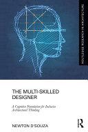 The Multi-Skilled Designer [Pdf/ePub] eBook