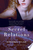 Secret Relations  : A Novel