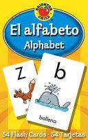 Alphabet/el Alfabeto