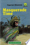 Books - Junior African Writers Series Lvl 2: Bottletop Michael | ISBN 9780435891701