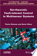 Set theoretic Fault tolerant Control in Multisensor Systems