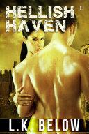 Hellish Haven