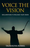 Voice The Vision
