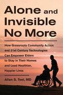 Alone and Invisible No More [Pdf/ePub] eBook
