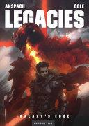 Legacies Book PDF