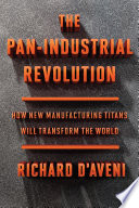 The Pan-Industrial Revolution