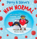 Perry And Steve S New Normal